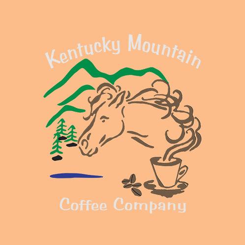 Kentucky Mountain Coffee