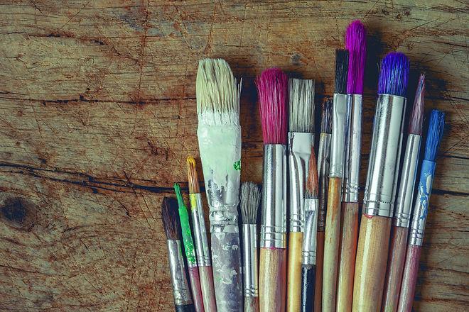 Paintstock 4.jpeg