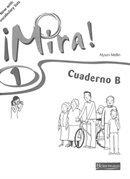 Mira 1 Workbook