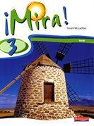 Mira 3 Student's book