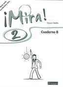 Mira 2 Workbook