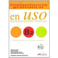 Competencia USO B2