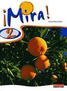 Mira 2 Student's book