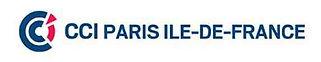 Logo CCI.jpg
