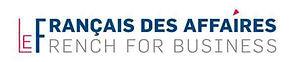 Logo Francais des affaires.jpg
