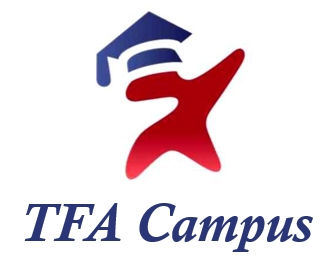 TFA Campus.jpg