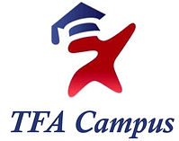 TFA%20Campus_edited.jpg