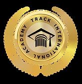 track_logo.png