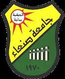 Sana logo.png