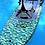 Thumbnail: PESCADOR - Fishing and BIG Guy SUP