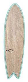 E%20board%202020%20seafoam%20fish%20wood