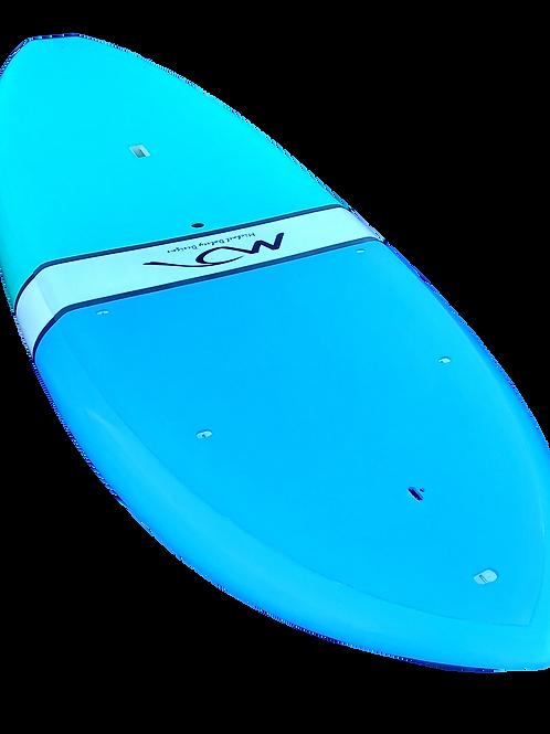 EZ-WIDER SUP
