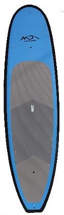 Dolsey soft top SUP, for lessons. for rentals, lessons, and  more  800 969 7473