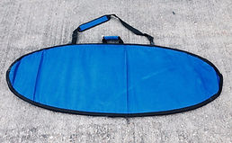 Skim and surfboard bags wholesale 7574233037