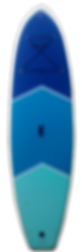 Dolsey inflatable SUP, for lessons fitness and touring .  800 969 7473