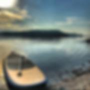 Bam on shore.jpg