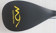 Paddle 2.jpg