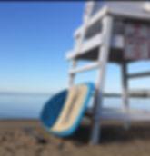 Bam Bam lifeguard stand.jpg