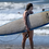 Thumbnail: PC / Wood Surfboards