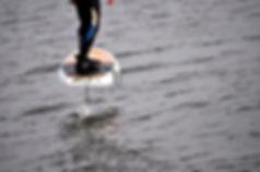 Levitator electric foil board 4_edited.j