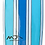Thumbnail: Epoxy Surfboards-Fun-Fish-long-Hybrid