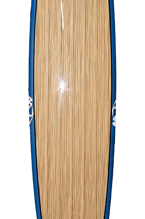 PC / Wood Surfboards