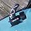 Thumbnail: E-FiN SUP or KAYAK Motorizing kits