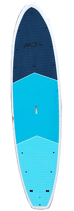 Dolsey Glider SUP, The standard for lesson and rental SUPs, durability and stable. 800 969 7473