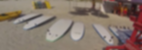 Dolsey soft board surfboard ,for  surfing entry to performance boarding. Private label available . 800 969 7473