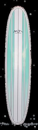 E board 2020 seafoam stripe  front.png