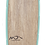 Thumbnail: Epoxy Surfboards - Fun and Long