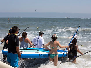 M6 steel Pier Classic paddle out .jpg