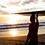 Thumbnail: LTS  Surfboards- PU