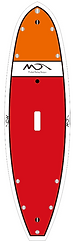 Dolsey soft top surfboard, for lessons surfing. Great boards for rentals, lessons,  and performance boarding. Private label available . 800 969 7473