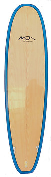 e%20board%20sonic%20blue%20rail%20wood%2