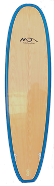 e%20board%20sonic%20blue%20rail%20wood%2