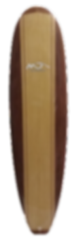 Dolsey Epoxy and wood  surfboard, for lessons surfing. Great boards for rentals, lessons,  and performance boarding. Private label available . 800 969 7473