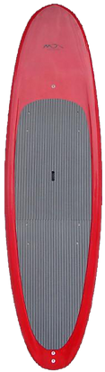 Dolsey Pescador  Best Fishing and Big Guy SUP.  Private label available . 800 969 7473