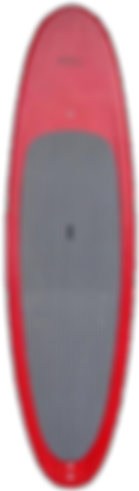 """THE PESCADOR is a great all around BIG GUY paddleboard, that  was designed as a Fishing SUP, before most brands offered one, Dolsey had the Pescador. Great features in a 12' x 36"""" x 6"""" . camo, seafoam, or RED  call 800 969 7473"""