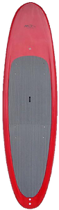 "THE PESCADOR is a great all around BIG GUY paddleboard, that  was designed as a Fishing SUP, before most brands offered one, Dolsey had the Pescador. Great features in a 12' x 36"" x 6"" . camo, seafoam, or RED  call 800 969 7473"