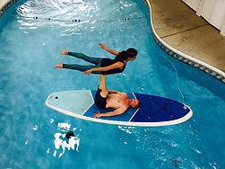 i-Traveler Yoga mat.jpg