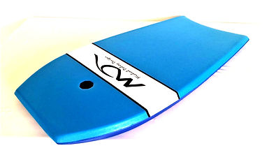 Bodyboard -XPE-Dolsey soft top bodyboards, the best choice - 800