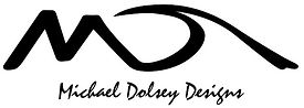 Dolsey since 1978 - SUPs & Surf products