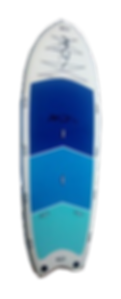 Dolsey M4  and M6 are inflatable multi person SUP, great for camps, team building or friendly fun.   Private label available . 800 969 7473