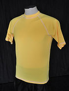 Wholesale sun shirts and rashguards, stock, blank, ready for your print. Surf, contest, shop, event 8009697473