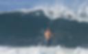 Screen Shot 2019-01-28 at 3.37.06 PM.png