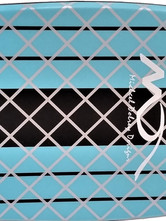 Innegra 1 Front Vertical Leash_edited.jp