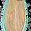 Thumbnail: Epoxy FISH Surfboards