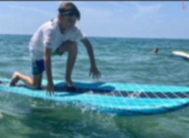 Softy surf lesson.jpg