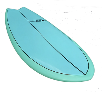 E Fish side front seafoam.png